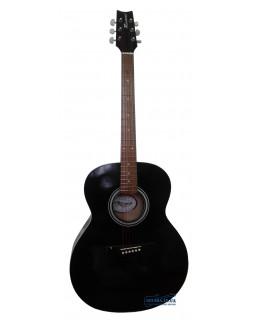 Акустическая гитара RENOME RJ50BK GL