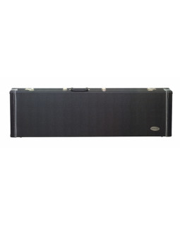 ROCKCASE RC10605 B Кейс для бас-гитары