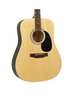 SAVANNAH SG610 N 44 Акустическая гитара