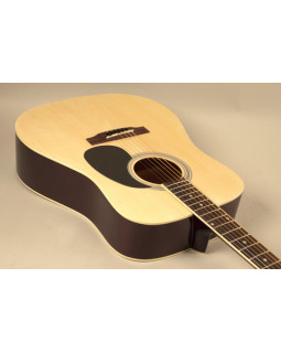 SAVANNAH SGD12 NA Акустическая гитара
