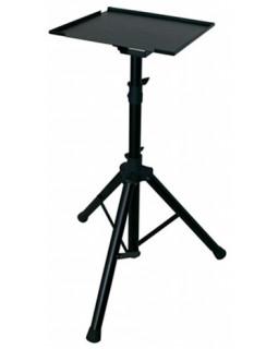 SOUNDKING SKDF136 Стойка для ноутбука