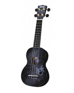 Гитара укулеле U/SPIDER