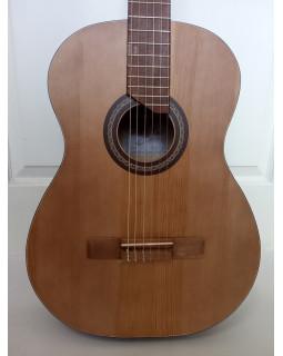 LEOTON E-5 Гитара классическая