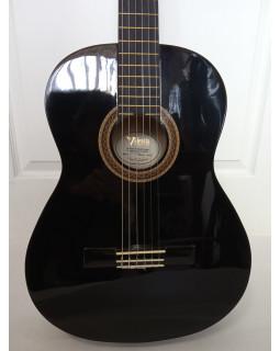 Классическая гитара VALENCIA VC104 BK