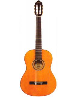 Классическая гитара VALENCIA VC104