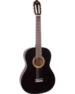 Классическая гитара Valencia CG264 BK