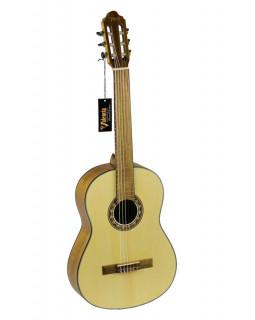 Классическая гитара Valencia VC304