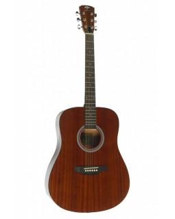 VIRGINIA VD-30 Гитара акустическая