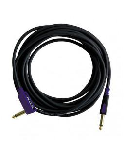 Кабель VOX G-cable Standart 3 m