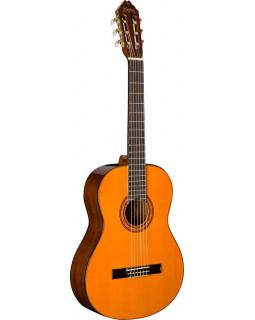 WASHBURN C5 Гитара классическая