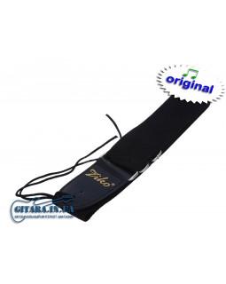 ZIKO DG-1121 Ремень для гитары