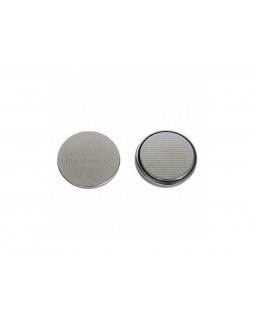 Батарея FZONE FCR2032 (1 шт.)