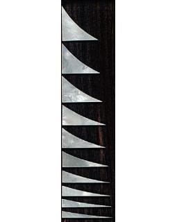 PAXPHIL DK31
