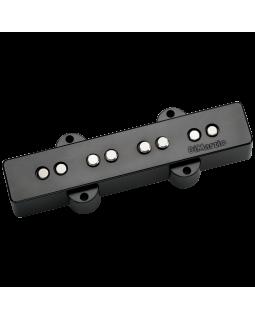DIMARZIO DP147 BK Звукосниматель с шумоподавлением