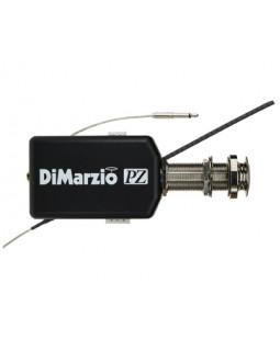 DIMARZIO DP233