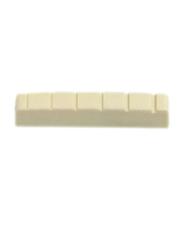 PAXPHIL NT042 (Ivory)