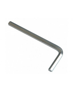 PAXPHIL TR005 Allen Wrench 4mm