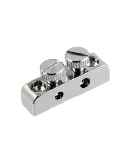 PAXPHIL WR10 WRENCH HOLDER (CHROME)