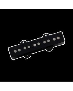 DIMARZIO DP550 BK Звукосниматель с шумоподавлением