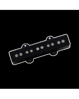 DIMARZIO DP551 BK Звукосниматель с шумоподавлением