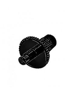 PAXPHIL MB002 (Black)