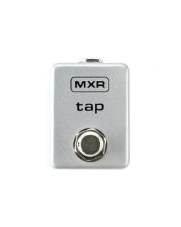 MXR Tap Tempo Switch