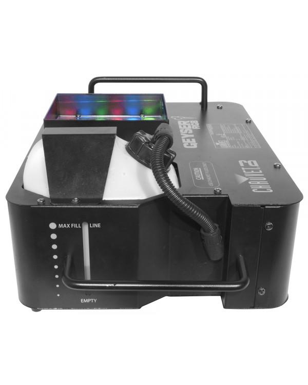 CHAUVET Geyser RGB