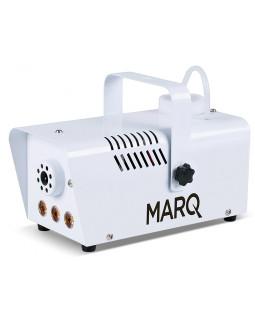 MARQ FOG 400 LED (WHITE)