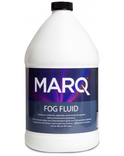 MARQ FOG FLUID (5L)