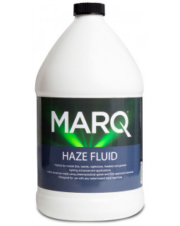MARQ HAZE FLUID (5L)
