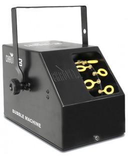 Бабл-машина CHAUVET B250