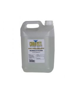 Жидкость для бабл-машины CHAUVET BJ5 Bubble Fluid