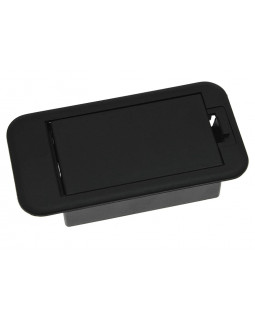 PAXPHIL BT-002 BATTERY COVER