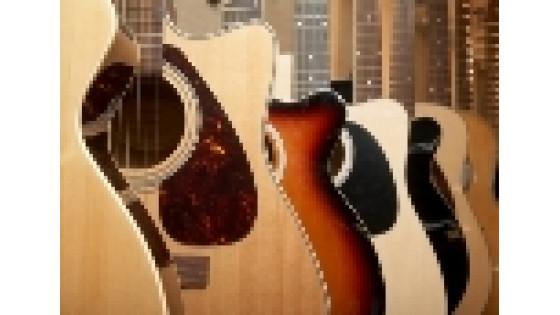Что есть хорошо, и что есть плохо во внешности гитары?