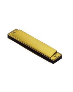 MAXTONE HAR4C GOLD