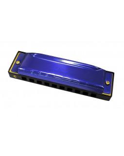 MAXTONE HAR7C (Blue)