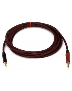 LAVA CABLE LCUFLX15 Ultramafic Flex Instrument Cable (4.5m)