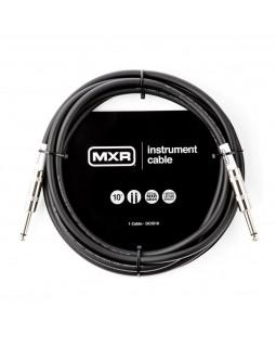 MXR Standard Instrument Cable (3m)
