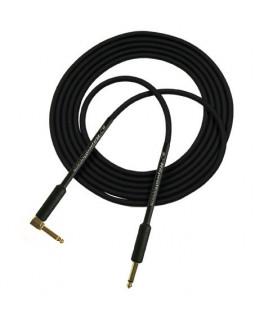 RAPCO HORIZON G5S-10LR Professional Instrument Cable (3m)
