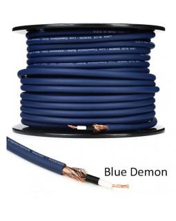 LAVA CABLE Blue Demon (Bulk)
