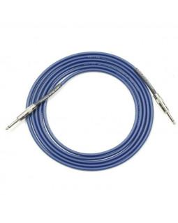 LAVA CABLE LCBD10 Blue Demon Instrument Cable (3m)
