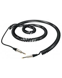 Инструментальный кабель ROCKCABLE RCL30205 D7 C