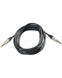 Инструментальный шнур RockCable RCL 30206 D6