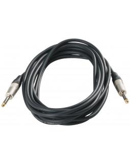 Инструментальный шнур RockCable RCL 30206 D7