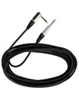 Инструментальный кабель ROCKCABLE RCL30256 D7