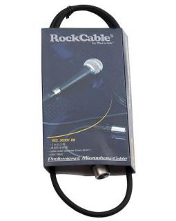 ROCKCABLE RCL30301 D6