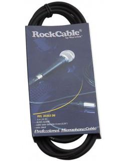 ROCKCABLE RCL30303 D6