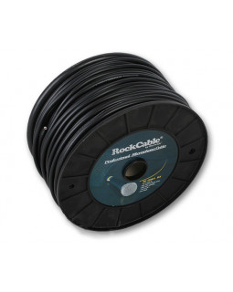 Инструментальный кабель ROCKCABLE RCL10300 D6