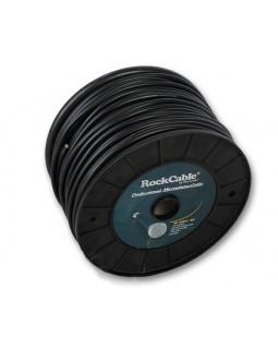 Инструментальный кабель ROCKCABLE RCL10300 D7