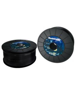 ROCKCABLE RCL10400 D7 BLK